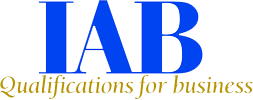 The International Association of Book-keepers (IAB)
